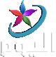 alyaom logo