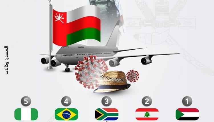 سلطنة عمان 1