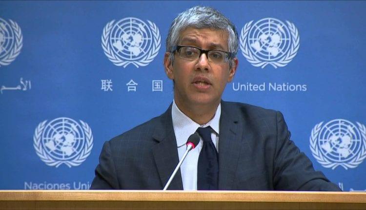 نائب-المتحدث-باسم-الأمين-العام-للأمم-المتحدة-فرحان-حق
