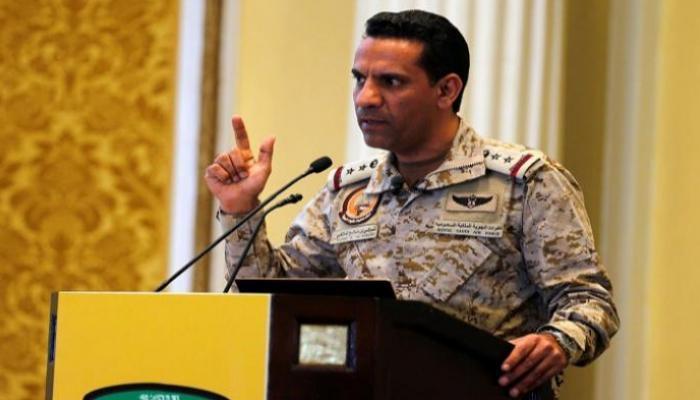 162-022548-85-180743-arab-coalition-yemen-houthi-missile-700x400_700x400