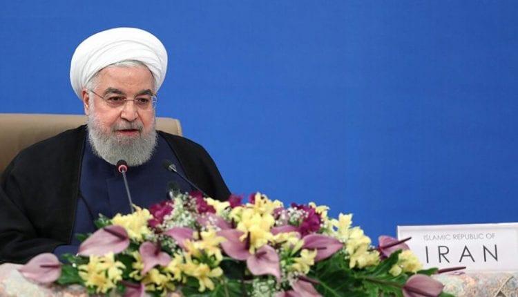 الرئيس-الايراني-780×470