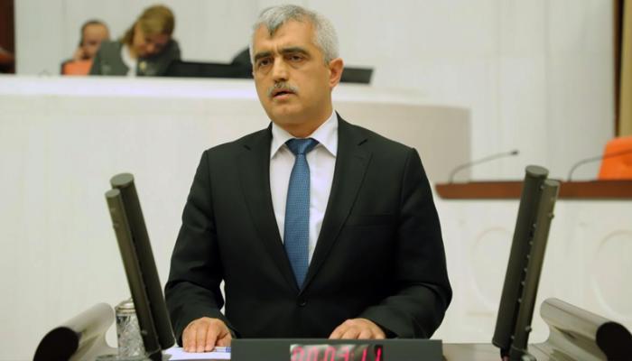 79-182124-turkey-opposition-court_700x400