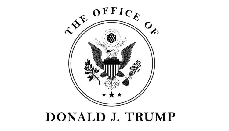 skynews-trump-office-former-president_5250778