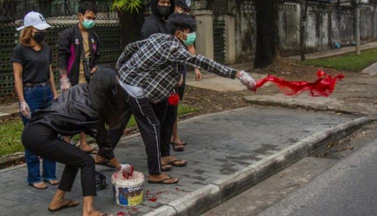 Myanmar_97912–def03
